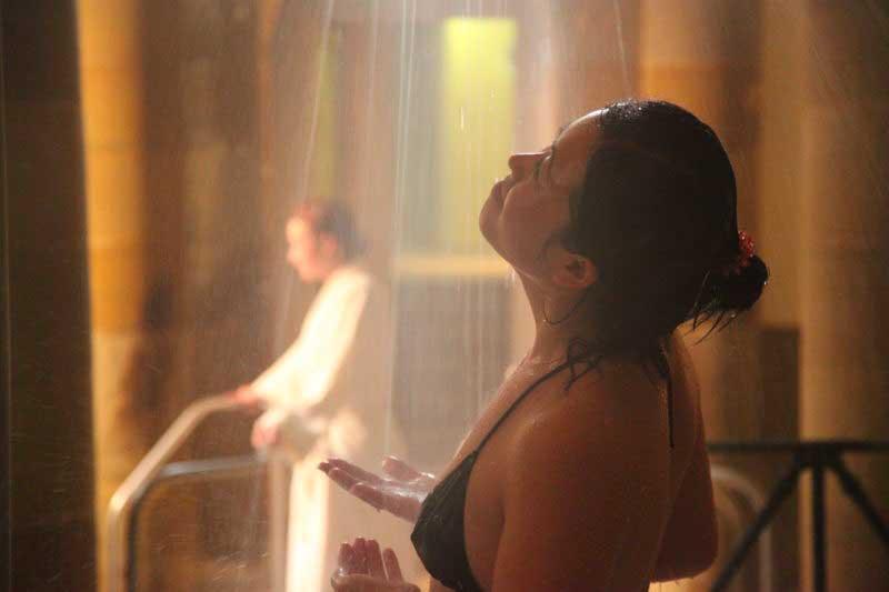 Bain des Dames
